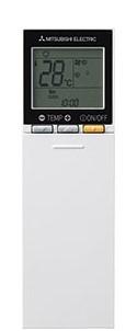 MSZ-GE60--71VA_remote_100_osp